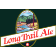 Logo of Long Trail Ale