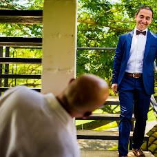 Wedding photographer Theo Martinez (theomartinez). Photo of 22.02.2017