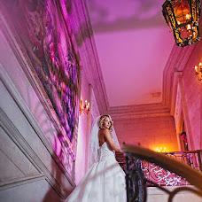 Wedding photographer Vyacheslav Nikitin (Rollingstones). Photo of 26.05.2015