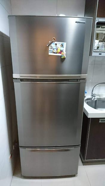 平鎮二手冰箱收購