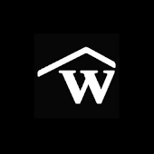 The W Group