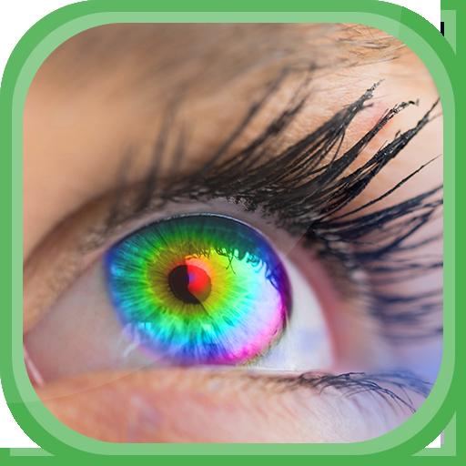 Improve Eyesight - Straightforward Exercises
