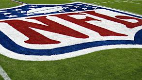 Super Bowl LIV: San Francisco 49ers vs. Kansas City Chiefs thumbnail