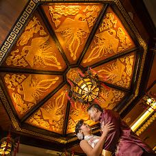 Wedding photographer Joseph Huang (josephhuang). Photo of 28.07.2015
