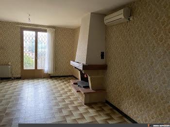villa à Serignan (34)