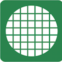 Central sps icon