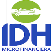 IDH Movil
