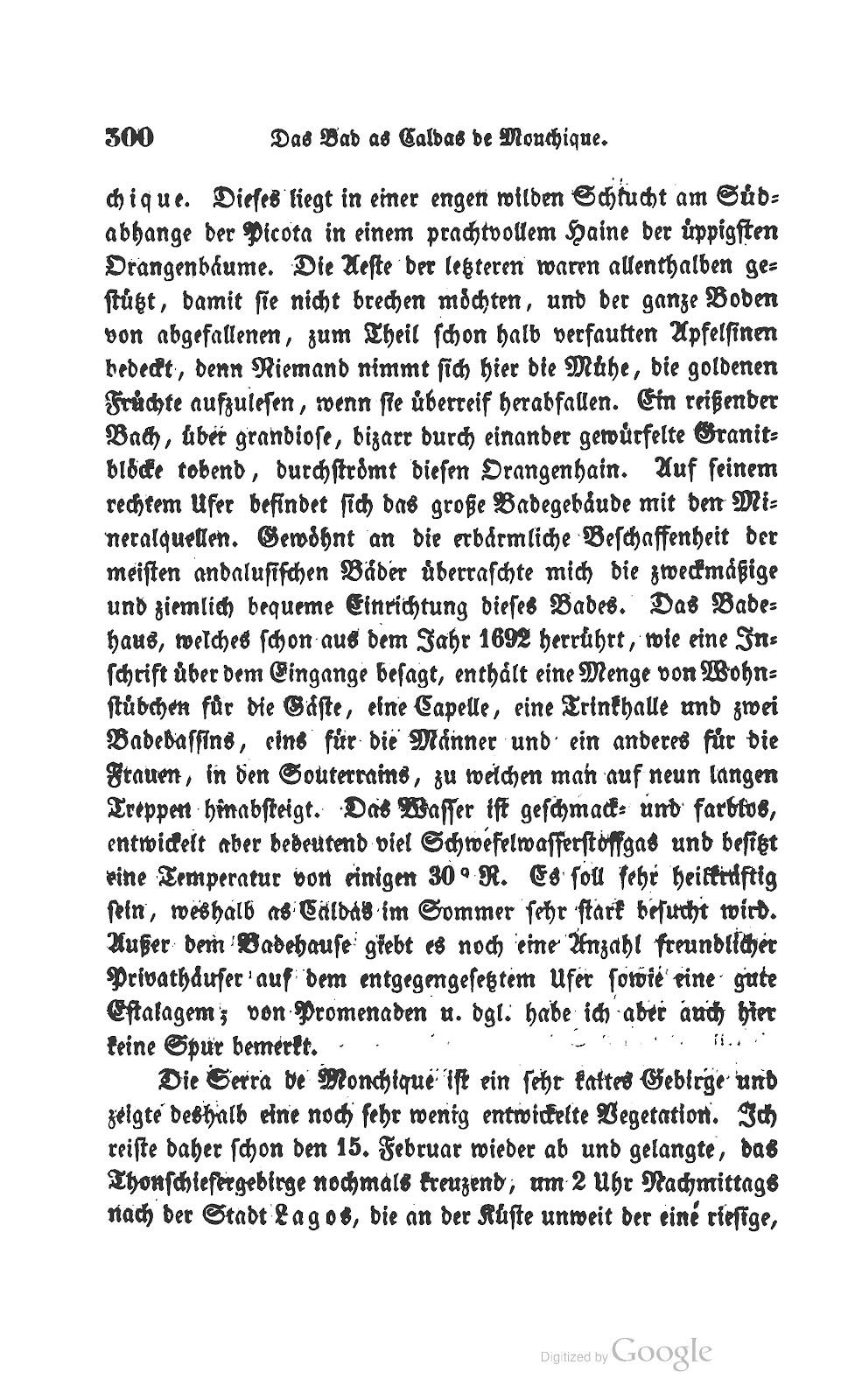 WIllkomm - 10. Kapitel Pages from Zwei_Jahre_in_Spanien_und_Portugal(3)_Page_42.jpg