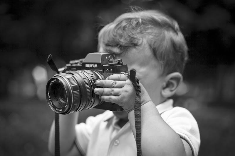 Click! di luca_torriani