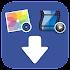 Download Videos and Photos: Facebook & Instagram