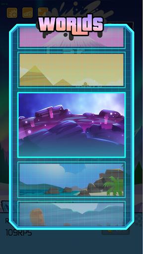 C.G.B - Car Gun Ball 1.2 screenshots 7
