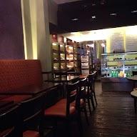 Cafe Basilico - Bistro & Deli photo 39