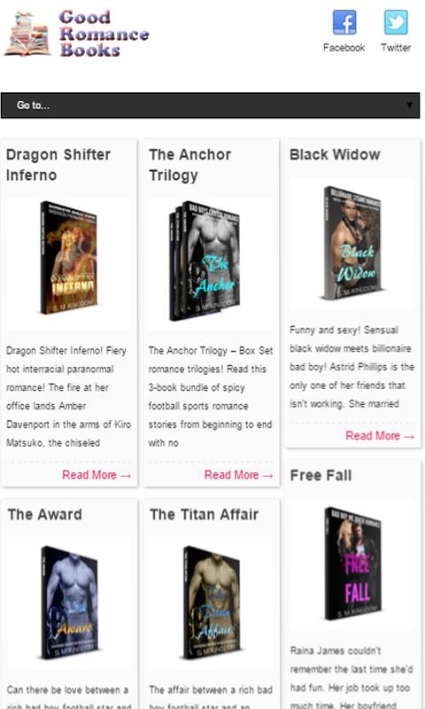 bestseller dating books