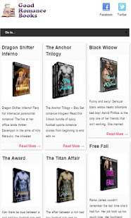 Free romance books on google play