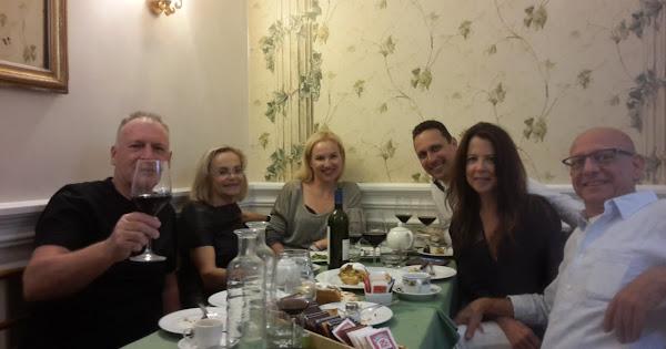 סיור לימודי / מסע עסקי לימודי / טיול לייף סטייל באיטליה - Educational Tour & Business Life Style Trip To Italy