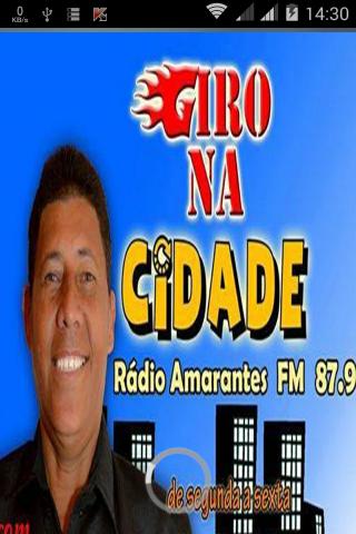 Pedro News