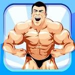 GainzMoji - Bodybuilding Emoji & Stickers App 1.2