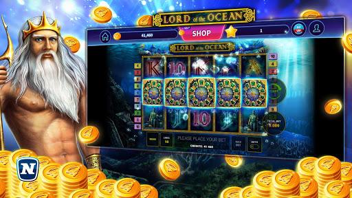 Lord of the Oceanu2122 Slot 5.26.0 screenshots 3