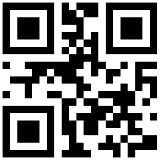 QR Code Reader Extreme