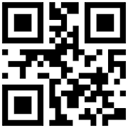 App QR Code Reader Extreme APK for Windows Phone