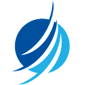 MxRx icon