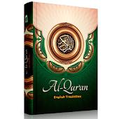 Tải Game Al Quran English Traslation