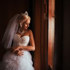Wedding photographer Shamil Zaynullin (Shamil02). Photo of 11.10.2017