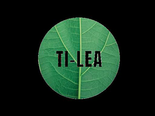 Ti-Lea