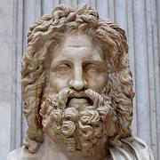 Greek Mythology - Gods & Myths