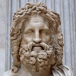 Greek Mythology - Gods & Myths Icon