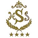 Hotel Silva Splendid Fiuggi icon