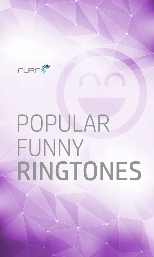 Popular Funny Ringtones- screenshot