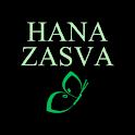 Hana Zasva icon