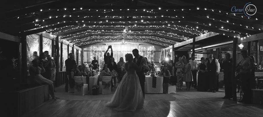 Wedding photographer Darryl Currey (Darryl). Photo of 11.02.2019