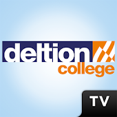 Deltion TV