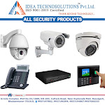 All Security Products Provider Bhubaneswar