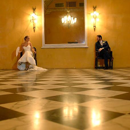 Wedding photographer Alvaro Delgado (delgado). Photo of 27.11.2017