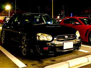 """RX-8 SE3P Type Sのカスタム事例画像 0401""""さんの2019年01月19日12:16の投稿"""