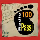 Radio 100 Passi icon