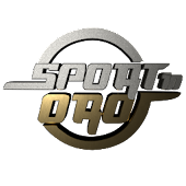 SPORT IN ORO TV
