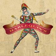 Harlequins Pizza Huddersfield