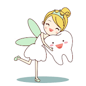 Tooth Fairy Exchange