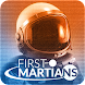 First Martians - Androidアプリ