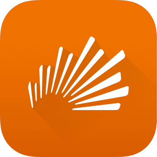 SunTrust Mobile App - Apps on Google Play