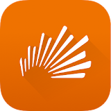 SunTrust Mobile App file APK Free for PC, smart TV Download