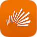 SunTrust Mobile App icon