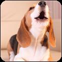 Dog Barking Sounds icon