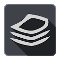Nudge - Task Manager icon
