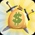 Adventure Company - Team Based Adventure RPG icon