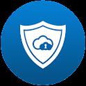 CipherCloud icon
